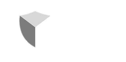 Центр Судебной Защиты Регион